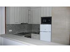 Piso en alquiler en calle Portell de Coll, Ordino - 241049730