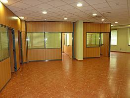 Oficina en alquiler en plaza Colon, La Alhóndiga en Getafe - 263618019