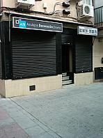 Local comercial en alquiler en calle Jerusalen, Centro en Parla - 337169908