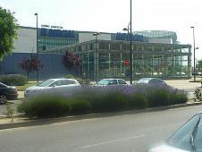 Local comercial en alquiler en calle Elvira Lindo, El Bercial en Getafe - 128139517