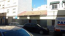 casa-en-venta-en-arenas-villaverde-en-madrid-128482640