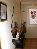 Piso en venta en calle Centre, Centre en Reus - 296602445