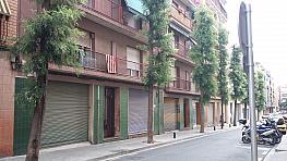 Local comercial en alquiler en calle Orient, Horts de miró en Reus - 303447582