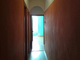 Piso en alquiler en calle San Miquel, Parc sant jordi en Reus - 353130794