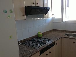 Piso en alquiler en rambla San Pere, Centre en Reus - 353133341