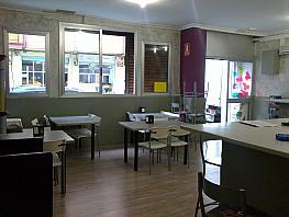 Bar en alquiler en calle Benidorm, Barri greco en Reus - 364624152