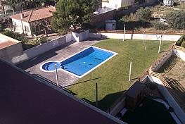 Piso en alquiler en calle Antoni Plana i Marça, Misericordia en Reus - 377103194