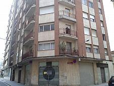 Fachada - Local en alquiler en calle Prosper de Bofarull, Reus - 173460375