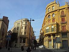 Local comercial en alquiler en rambla Santa Anna, Centre en Reus - 223126688