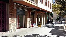 Local comercial en alquiler en calle General Moragues, Barri niloga en Reus - 230700669