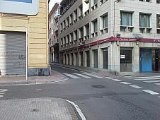 Local comercial en alquiler en plaza Catalunya, Centre en Reus - 230715681