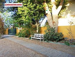 Foto - Casa en alquiler en calle Palomar, Huércal de Almería - 328973443