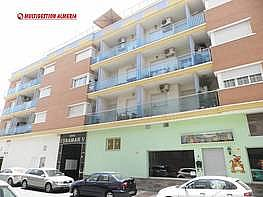Flat for sale in calle Centro, Roquetas de Mar - 201848980
