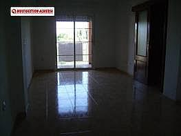 Flat for sale in calle Las Marinas, Las Marinas in Roquetas de Mar - 184916759
