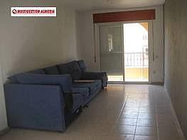 Flat for sale in calle Centro Norte, Aguadulce - 184919822