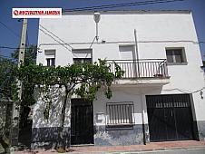 Flats Vélez-Rubio