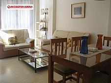 Pisos en alquiler Almería, Ciudad Jardin