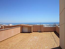 Piso en venta en calle Andalucia, Garrucha - 291043715