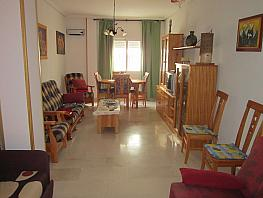 Piso en venta en calle Alfonso Xiii, Garrucha - 362713280