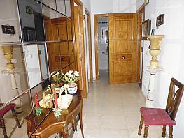 Piso en venta en calle Mayor, Garrucha - 362713166
