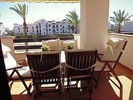 Piso en venta en calle Ciudad de Alicante, Vera Pueblo en Vera - 362712398