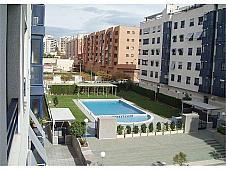 Pisos Alicante/Alacant, Parque de las Avenidas