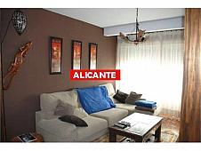 Pisos Alicante/Alacant