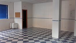 Local en alquiler en Torrejón de la Calzada - 279733023