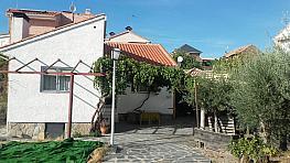 Chalet en alquiler en Carranque - 331016395