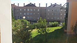 Piso en alquiler en Zaburdon en San Lorenzo de El Escorial - 339451574