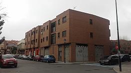 Piso en alquiler en Griñón - 390210347
