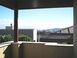 Piso en alquiler en calle D´Angli, Sarrià en Barcelona - 359931882