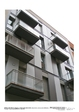 Appartamento en vendita en calle Sant Lluis, Camp d´en Grassot en Barcelona - 122780635