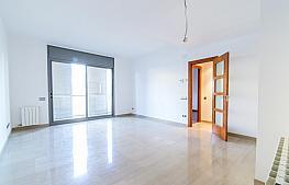 Appartamento en vendita en calle Vallespir, Les corts en Barcelona - 319361428