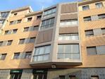 Appartamento en vendita en calle Antoni Capmany, Sants en Barcelona - 122781712