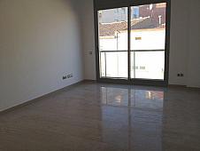 Appartamento en vendita en calle Transversal, Pere Parrés en Terrassa - 125101415