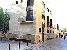 Trasteros en alquiler Barcelona
