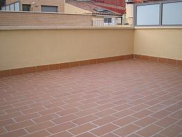 Piso en venta en calle Torrent, Pere parres en Terrassa - 295386333