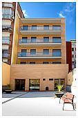 Appartamento en vendita en calle Santa Coloma, Centro en Santa Coloma de Gramanet - 147001972