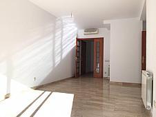 Appartamento en vendita en calle Samaniego, La Teixonera en Barcelona - 219839782