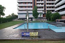 Wohnung in verkauf in calle Olerdola, Molí de vent in Vilanova i La Geltrú - 126572381