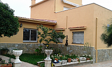 Xalet en venda carrer Ginesta, La collada - Sis camins a Vilanova i La Geltrú - 176765059