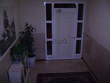 Wohnung in verkauf in calle Castellar, Castellar - 205087342