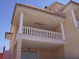 Haus in verkauf in calle Godelleta, Godelleta - 218492012