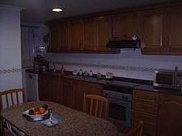 Wohnung in verkauf in calle Torrente, Torrent - 219642399