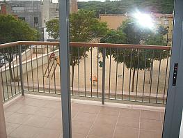 Piso en venta en calle Bruch, Sant Feliu de Guíxols - 351493771