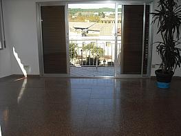 Piso en alquiler en calle Capmany, Sant Feliu de Guíxols - 397196757