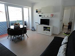 Piso en venta en calle Castellar, Sant Feliu de Guíxols - 308875259