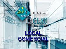 Foto - Local comercial en alquiler en calle Santa Barbara, Centre poble en Sitges - 245970700