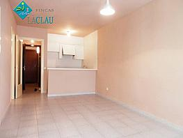Foto - Bajo en alquiler en calle Sant Sebastia, San Sebastian en Sitges - 354421416